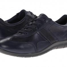 Pantofi dama - Pantofi femei ECCO Babett Premium Tie | 100% originals | Livrare cca 10 zile lucratoare | Aducem pe comanda orice produs din SUA