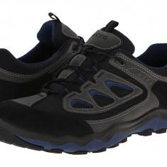 Pantofi sport barbati ECCO Sport Ulterra Lo | 100% originali | Livrare cca 10 zile lucratoare | Aducem pe comanda orice produs din SUA - Adidasi barbati