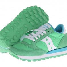 Pantofi sport femei Saucony Originals Jazz Original   100% originals   Livrare cca 10 zile lucratoare   Aducem pe comanda orice produs din SUA - Adidasi dama