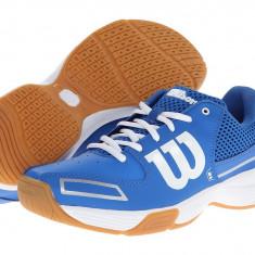 Pantofi sport barbati Wilson Storm | 100% originali | Livrare cca 10 zile lucratoare | Aducem pe comanda orice produs din SUA - Adidasi barbati