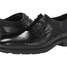 Pantofi barbati Geox U Dublin | 100% originali | Livrare cca 10 zile lucratoare | Aducem pe comanda orice produs din SUA