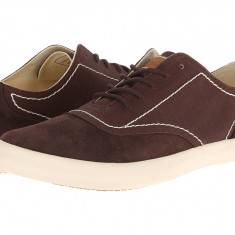 Adidasi barbati - Pantofi sport barbati Tommy Bahama Kizmit | 100% originali | Livrare cca 10 zile lucratoare | Aducem pe comanda orice produs din SUA