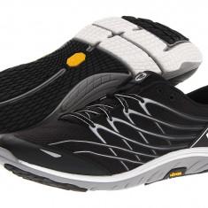 Pantofi sport barbati Merrell Bare Access 3   100% originali   Livrare cca 10 zile lucratoare   Aducem pe comanda orice produs din SUA - Adidasi barbati