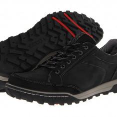 Pantofi sport barbati ECCO Sport Urban Lifestyle Vermont | 100% originali | Livrare cca 10 zile lucratoare | Aducem pe comanda orice produs din SUA - Adidasi barbati
