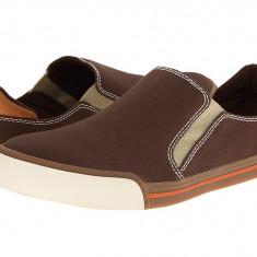 Adidasi barbati - Pantofi sport barbati Tommy Bahama Beach Drifter | 100% originali | Livrare cca 10 zile lucratoare | Aducem pe comanda orice produs din SUA