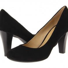 Pantofi dama - Pantofi cu toc femei Geox D Marieclaire High 4 | 100% originals | Livrare cca 10 zile lucratoare | Aducem pe comanda orice produs din SUA