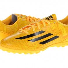 Adidasi barbati - Pantofi sport barbati adidas F10 TF – Messi | 100% originali | Livrare cca 10 zile lucratoare | Aducem pe comanda orice produs din SUA