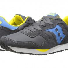Pantofi sport femei Saucony Originals DXN Trainer   100% originals   Livrare cca 10 zile lucratoare   Aducem pe comanda orice produs din SUA - Adidasi dama