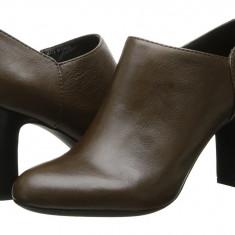 Pantofi dama - Pantofi cu toc femei Geox D New Marie Claire Hi 2 | 100% originals | Livrare cca 10 zile lucratoare | Aducem pe comanda orice produs din SUA