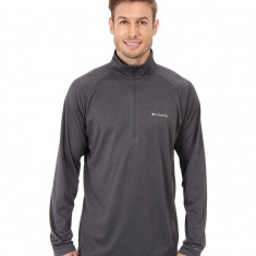 Barbati Columbia Royce Peak™ Half-Zip Knit Shirt   Produs100% original   Livrare cca 10 zile lucratoare   Aducem pe comanda orice produs din SUA - Camasa barbati
