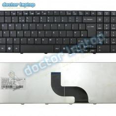 Tastatura Acer TravelMate 5744 - Tastatura laptop