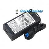 Alimentator Imprimanta HP Officejet Pro 8500 Premier Wireless
