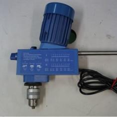 Amestecator / Mixer profesional IKA RW 20.n - Amestecator electric