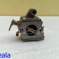 Carburator compatibil Drujba Stihl ( Stil ) Ms 170 / 180 / 017 / 018