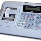 VAND CASA DE MARCAT EURO 1000T