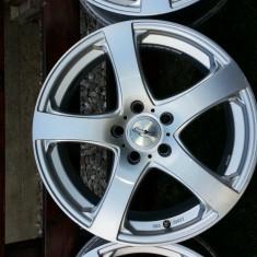 Jante 18 inch - Janta aliaj Opel, Latime janta: 8, Numar prezoane: 5, PCD: 120