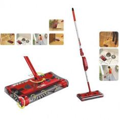 Aspiratoare Robot - Matura electrica Swivel Sweeper