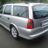 Opel vectra b +solenza dezmembrari