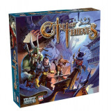 Jocuri Board games - City of Thieves