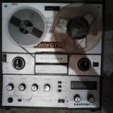 Magnetofon Kashtan