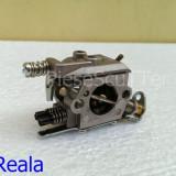 Carburator compatibil Drujba Husqvarna ( Husvarna ) 136