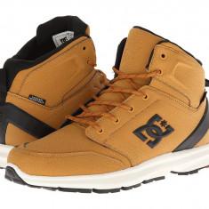 Ghete barbati Dc Shoes 515 DC Ranger SE | 100% originali | Livrare cca 10 zile lucratoare | Aducem pe comanda orice produs din SUA