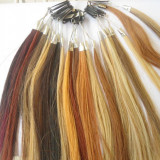 Clip hair extension par natural - Extensii par Kerastase