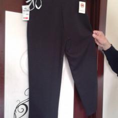 Pantaloni dama - Pantaloni trei sferturi 3/4 dama - CHARLES VOGELE