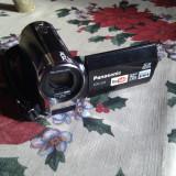 Parasonic SDR-S26 - Camera Video Panasonic, Card Memorie, Peste 40x