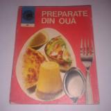PETRESCU VALERIA - PREPARATE DIN OUA ~ Caleidoscop nr.84 ~