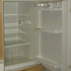 Vand mobila de bucatarie - Bucatarie standard