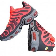 Adidasi barbati Nike, Textil - NIKE TN - ADIDASI ORIGINALI