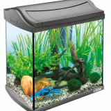 Vand acvariu Tetra 30 litri