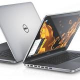 Dell XPS 15 4th Gen. i7, 16GB 512 GB SSD Touchscreen, 4k ULTRA HD 5 ANI GARANTIE