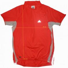 Tricou bicicleta ciclism ADIDAS ClimaCool, impecabil (M spre L) cod-169132, Tricouri
