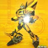 Chipicao Transformers album gol plus 18 abtibilduri diferite - Colectii