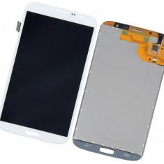 Piese GSM - Ansamblu LCD ecran display afisaj touch screen Samsung i9205 I9200 Galaxy Mega 6