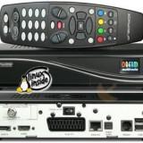 Dreambox 800 HD SE Sim 2.10 - Full Europa 12 Luni