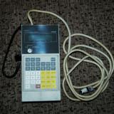 Electrocasnice - Consola programare controlere (PLC) Omron, CQM1-PRO01-E