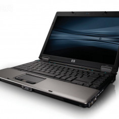 Laptop HP Compaq6530b Core2DuoP8400 4Gb 160Gb DVD-RW Transport GRATUIT, ProBook, Intel Core 2 Duo, 2001-2500 Mhz, Sub 15 inch