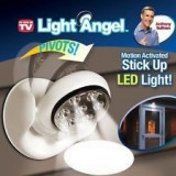 Iluminat exterior - Led fara fir Light Angel