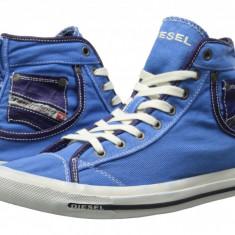 Pantofi Diesel Magnete Exposure I | 100% originali, import SUA, 10 zile lucratoare - Pantofi barbati