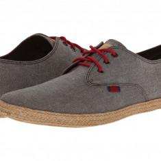 Pantofi Ben Sherman Prill Lace Up 2 | 100% originali, import SUA, 10 zile lucratoare - Pantofi barbati