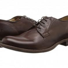Pantofi Frye Phillip Oxford | 100% originali, import SUA, 10 zile lucratoare - Pantofi barbati