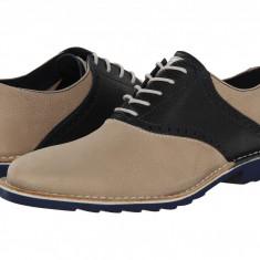 Pantofi barbati - Pantofi Tommy Bahama Gaius | 100% originali, import SUA, 10 zile lucratoare