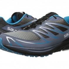 Pantofi Salomon Sense Mantra 3 | 100% originali, import SUA, 10 zile lucratoare - Pantofi barbati
