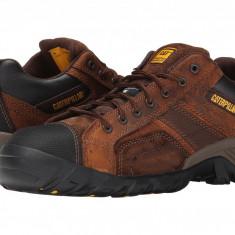Pantofi Caterpillar Argon Composite Toe | 100% originali, import SUA, 10 zile lucratoare - Pantofi barbati