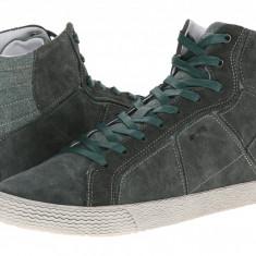 Pantofi Geox U Smart 11 | 100% originali, import SUA, 10 zile lucratoare - Pantofi barbati
