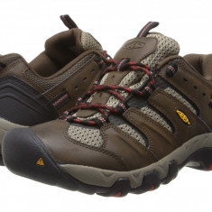 Pantofi Keen Koven | 100% originali, import SUA, 10 zile lucratoare - Pantofi barbati