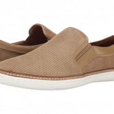 Pantofi Steve Madden Ferrow | 100% originali, import SUA, 10 zile lucratoare - Pantofi barbati